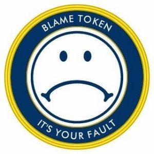 blame_token
