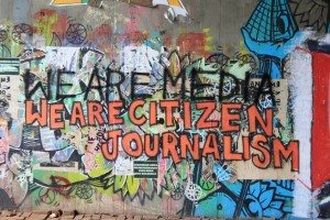 we-are-citizen-journalism