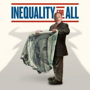 Collins-Inequality-for-All-300x300