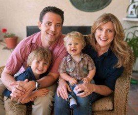 Fletcher-Family-Photo-April-2012-283x237