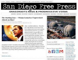 San-Diego-FreePress-home-8-6-12