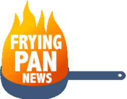 frying-pan-news
