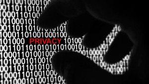 privacy_620x350_610x344