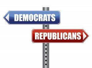 Christians-Democrat-or-Republican_2