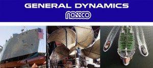 General-Dynamics-NASSCO-300x133