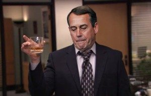 Image Source:  Democraticunderground.com