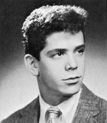 Lou_Reed_HS_Yearbook_(cropped)
