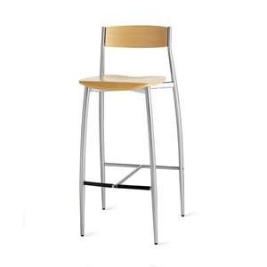 SDFP Chair