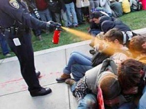 california-cop-who-pepper-sprayed-students-claims-psychiatric-damage
