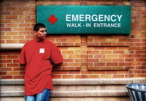 emergency-room-2