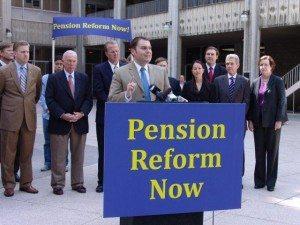 pensionreform-generic1-300x225