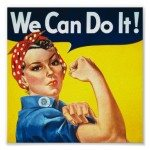 rosie_the_riveter_poster-r3091783638ae408994a605de333dcf99_wi4_8byvr_512