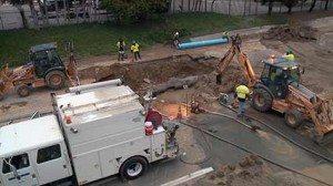 san-diego-underground-pipeline-repair-300x168