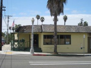 OB-VFW-Pt.-Loma-Reduced