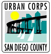 Urban-Corps