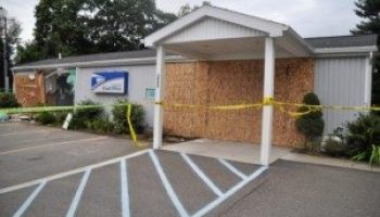 What We Lose with a Privatized Postal Service