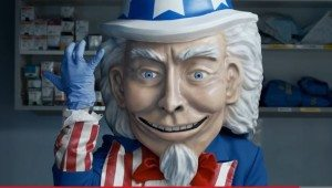 creepy-uncle-sam