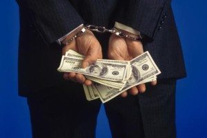 ramifications-of-a-corrupt-business