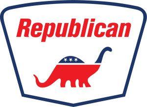 republican-large