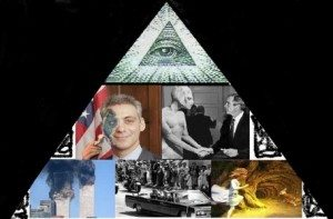 Conspiracy-Theories-and-Their-Role-in-Personal-Transformation-456x300