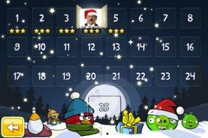 angry-birds-advent