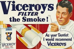 viceroys-cigarette-tobacco-ad