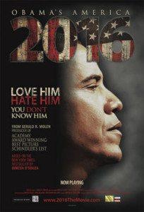2016_obamas_america