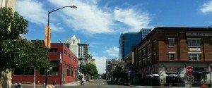 J-Street-looking-East-in-Downtown-San-Diego via UrbDeZine