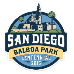 balboa centennial