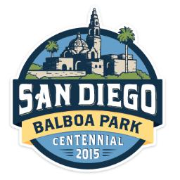 balboa centennial