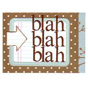 blah-blah-blah-card_mainpic