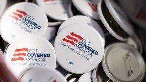 getcoveredpins
