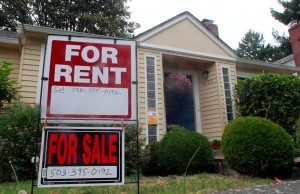 house_for_rent_sale