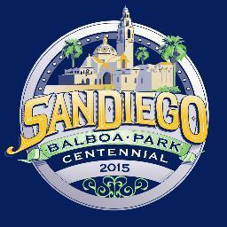 2015-Balboa