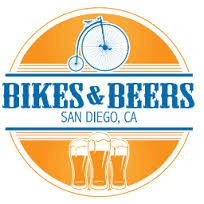 bikes and beers