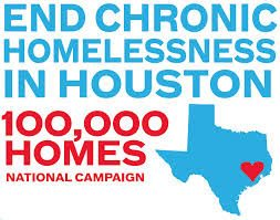 houston homeless