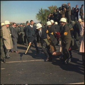 lossy-page1-600px-Washington_D.C._Anti-Vietnam_Demonstration._U.S._Marshals_bodily_remove_one_of_the_protesters_during_the_outbreak_of..._-_NARA_-_530620