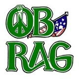 ob rag