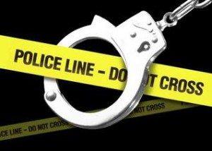 police-line-do-not-cross-handcuffs4