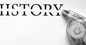 rewrite-history
