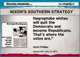 southernstrategy