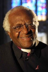 Archbishop-Tutu-medium