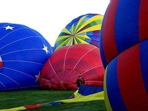 Hot_Air_Balloon_Rally_2016_208574900_aede95de2e_o
