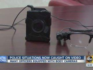 More_Valley_police_officers_use_body_cam_1048910000_20131030182548_320_240