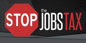jobstax