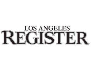 la register logo