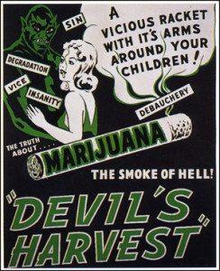marijuanamadness2