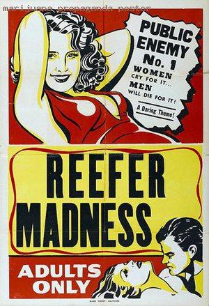 marijuanamadness6