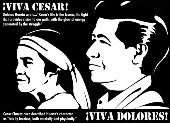 sticker_cesardolores