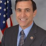 Congressman_Darrell_Issa